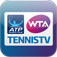 Tennis TV EU