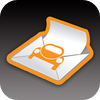 Email'nDrive - Hands Free Email Message Reader with Voice