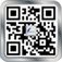 QR Creator - Reading,...