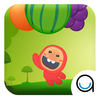 Icky Fruits Playtime - Preschool Matching Game for Kids