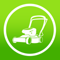 Lanscape Manager - Organize your crew and book appointments for your lawn care business