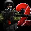 Rocketeer Games Inc. - Red Crucible 2  artwork