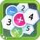 Sumico, the numbers game iOS
