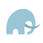 Mammoth for Twitter and Social Media